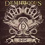 One by Demiricous [Music CD]