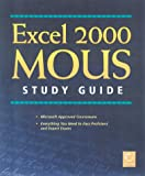 Excel 2000  MOUS Study Guide