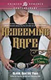 Redeeming Rafe (The Brothers of Beauford Bend Book 4)