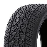 Saffiro SF8000 All-Season Radial Tire - 285/35R22 106W