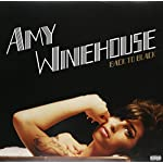 ~ Amy Winehouse  (1591)  Buy new:   $12.88  36 used & new from $12.88