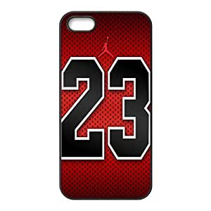 DAZHAHUI Flying man Jordan and James polo shirt Cell Phone Case For Samsung Note 3 Cover