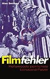 Filmfehler, Alan Smithee, 3833417552
