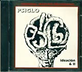 Ideacion & II by Psiglo (1997-08-03)