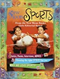 Sports, Flynn Berry and New Moon Publishing, Inc. Staff, 0517885840