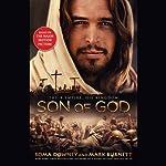 Son of God | Roma Downey,Mark Burnett