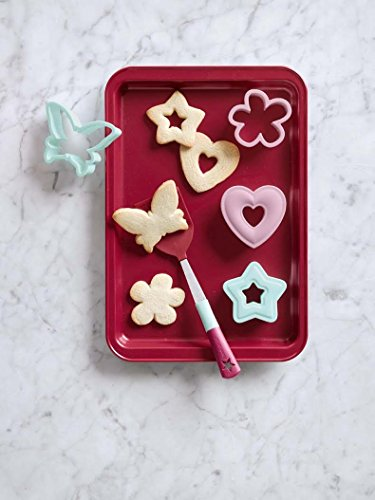 american-girl-williams-sonoma-cookie-baking-set