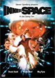Innerspace (Widescreen) (Bilingual) [Import]
