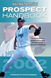 Baseball America 2002 Prospect Handbook