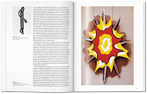 Lichtenstein-Basic-Art-Series-20
