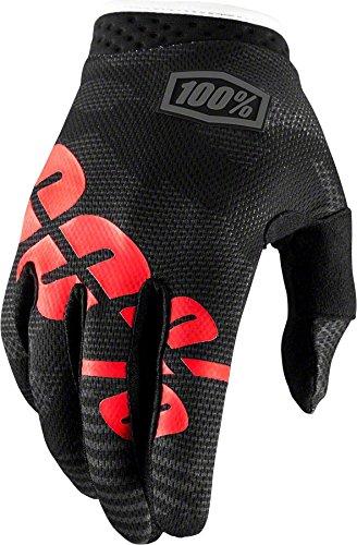100 Gloves - 3