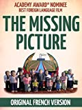 The Missing Picture (Original French Version) (English Subtitled)