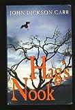 Hag's Nook (Dr. Gideon Fell)