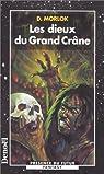 Les dieux du Grand Crâne par Morlok
