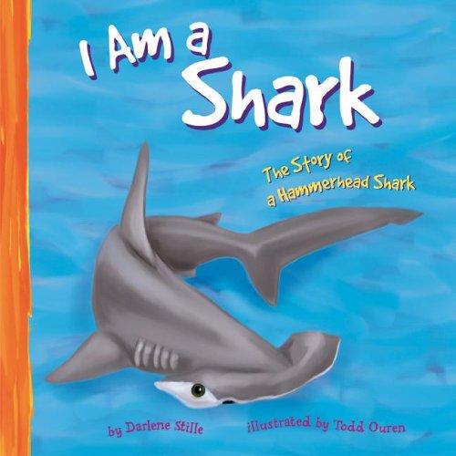 i am shark - 5