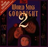 World Sings Goodnight 2