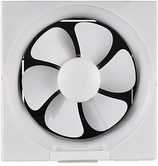 Ventilación Extractor Ventilador de extracción de cocina/tipo ...