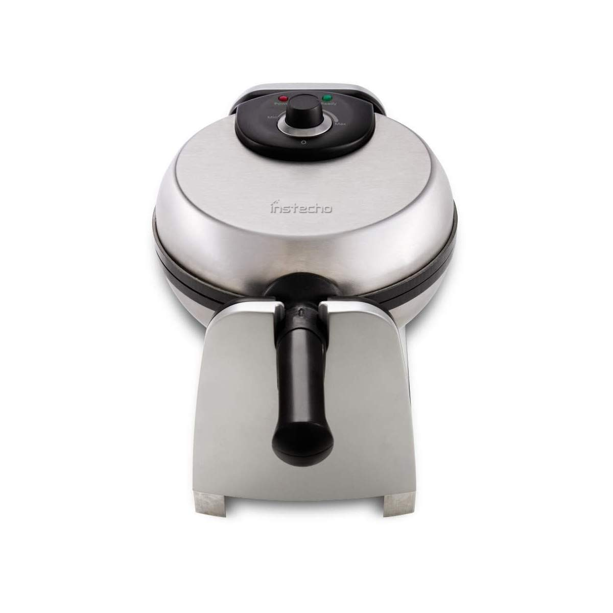 Smooth Edge Automatic Electric Can Opener Electric Can Opener Restaurant Can Opener Chefs Choice