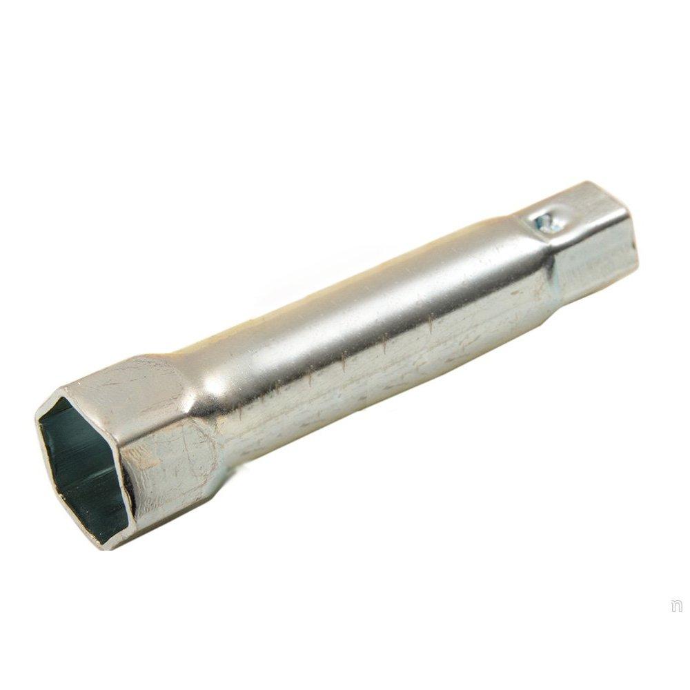 Kawasaki OEM Thin Wall Spark Plug Wrench 18mm 92110-1111