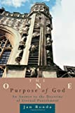 The One Purpose of God: An Answer to the Doctrine of Eternal Punishment