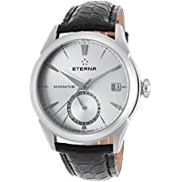 Eterna 1948 Legacy GMT Men's Automatic Watch