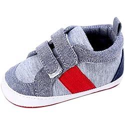 7e110405e2b34 Shoes For Baby Boys