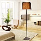 DMMSS Simple Modern Floor Lamp , 1