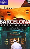 Barcelona, Lonely Planet Staff and Damien Simonis, 1741795931