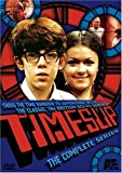 Timeslip: The Complete Series [DVD] [Import]