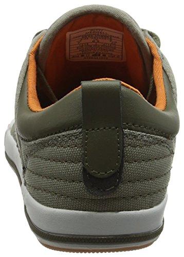 Rant Merrell Uomo Puttyputty Sneaker Rant Puttyputty Merrell Sneaker Beige Beige Rant Uomo Merrell Sneaker Uomo qSz76wf5