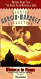 Miracle in Rome [VHS]