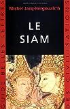 Siam (Le)
