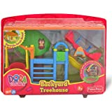 amazoncom doras talking house toys amp games