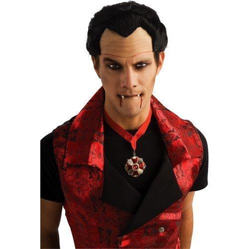 (Vampire Makeup Kit/Halloween Vampire Makeup/Vampire Blood by)