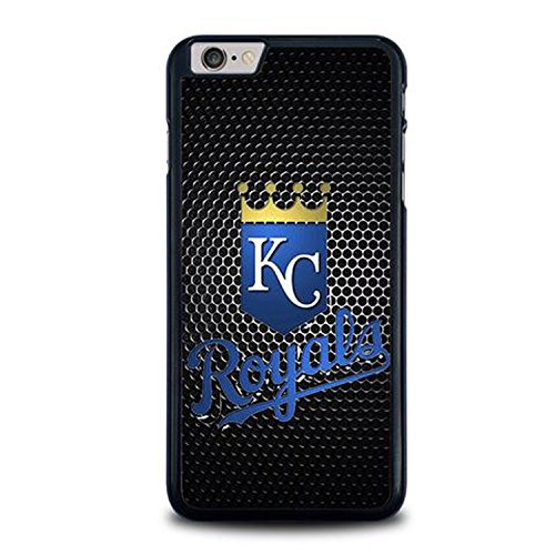 Coque,Kansas City Royals Case Cover For Coque iphone 5 / Coque iphone 5s