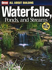 A practical, easy-to-understand guide to adding both still (ponds) and moving (waterfalls and streams) water features to any garden.Includes complete, easy-to-follow instructions on designing, establishing, and caring for a variety of eye-ple...