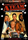 The Ultimate A Team [DVD]