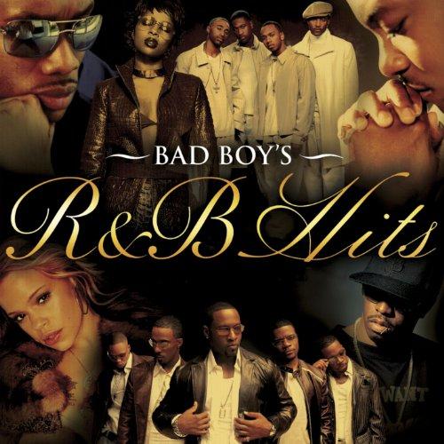 R&B Hits [Clean]