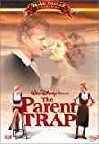 The Parent Trap (Vault Disney Collection)