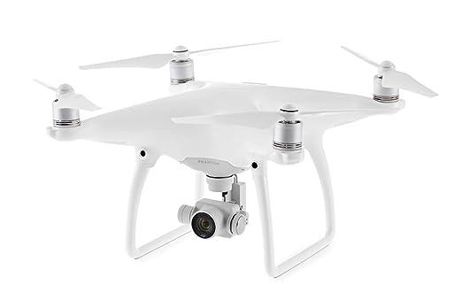 prix drone tunisie