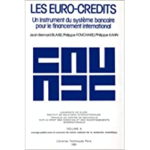 DIJON - EURO.CREDITS