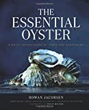 Rowan Jacobsen (Author) 7,396%Sales Rank in Books: 380 (was 28,488 yesterday) (32)  38 used & newfrom$22.70