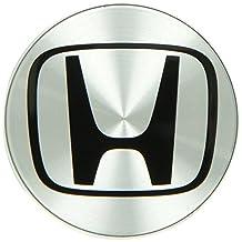 Genuine Honda 44732-S5P-A01 Wheel Center Cap