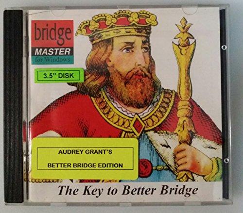 Bridge Master for Windows
