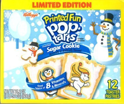 frosted-sugar-cookie-printed-fun-poptarts-2-packages-with-12-each-by-pop-tarts
