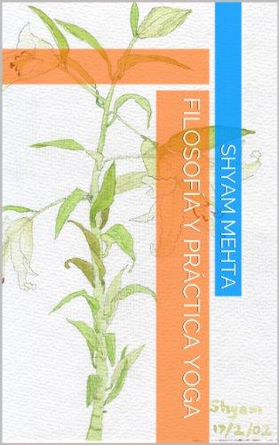 Filosofía y Práctica Yoga (Spanish Edition) - Kindle edition ...