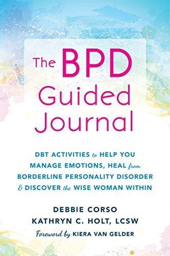 79 Best Personality Disorders Books of All Time - BookAuthority