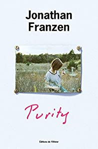 """Afficher """"Purity"""""""