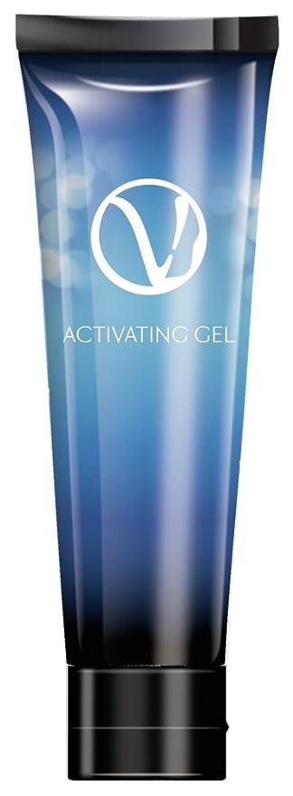 17 opinioni per Braun Gel Attivatore per Gillette Venus Naked Skin, 2 x 100 ml