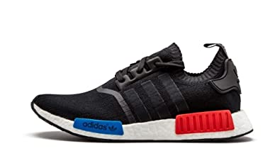 8255f3544527 Image Unavailable. Image not available for. Color  Adidas NMD Runner PK ...
